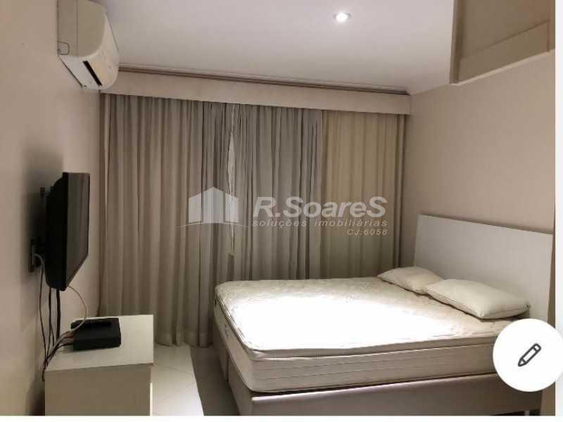751e6f4a-e593-41d4-86d8-de3912 - Flat 2 quartos à venda Rio de Janeiro,RJ - R$ 610.000 - GPFL20001 - 12