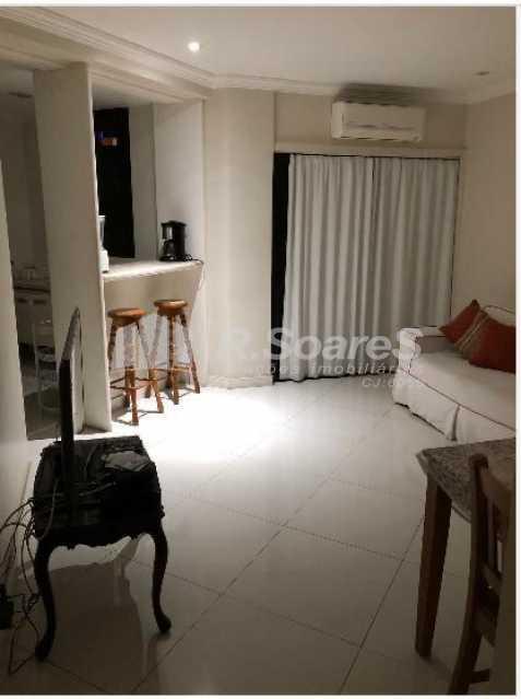 67812dca-bcaf-4ef4-bb97-646b45 - Flat 2 quartos à venda Rio de Janeiro,RJ - R$ 610.000 - GPFL20001 - 8