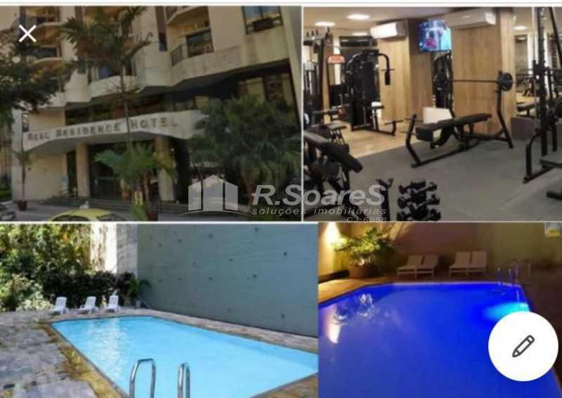 95270f0b-fbf4-4863-94ef-67e1a6 - Flat 2 quartos à venda Rio de Janeiro,RJ - R$ 610.000 - GPFL20001 - 5