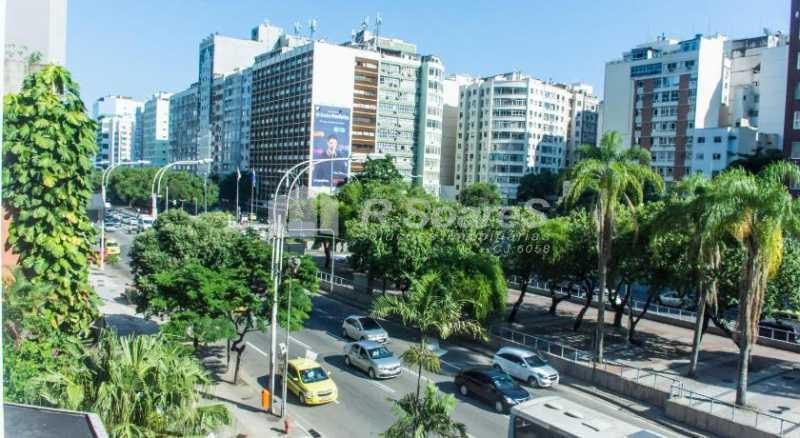 199120882 - Flat 2 quartos à venda Rio de Janeiro,RJ - R$ 610.000 - GPFL20001 - 3