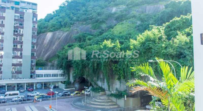 199120987 - Flat 2 quartos à venda Rio de Janeiro,RJ - R$ 610.000 - GPFL20001 - 4