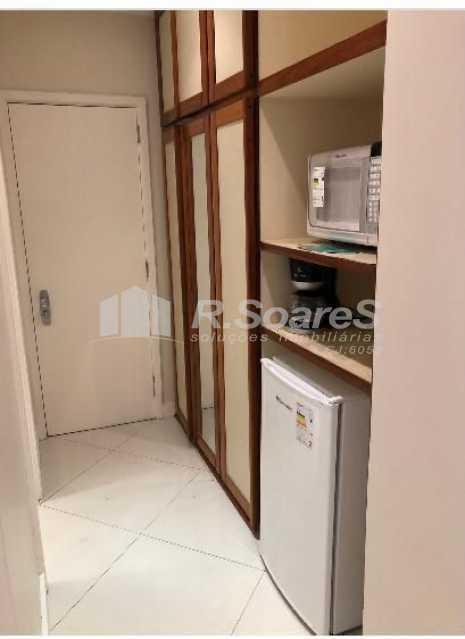 b6ffc841-354d-4f6a-8fdd-81a551 - Flat 2 quartos à venda Rio de Janeiro,RJ - R$ 610.000 - GPFL20001 - 11