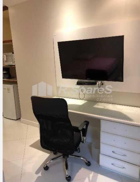 b957e409-ce44-4682-95e9-2c8a3f - Flat 2 quartos à venda Rio de Janeiro,RJ - R$ 610.000 - GPFL20001 - 13