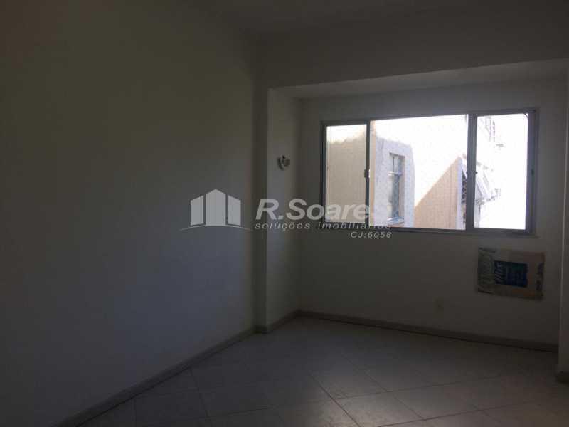 0a2e4deb-50f2-4201-8e17-ba4f46 - Kitnet/Conjugado 30m² à venda Rua Anchieta,Rio de Janeiro,RJ - R$ 472.500 - GPKI00007 - 3