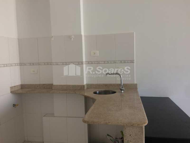 5c694668-9852-49ab-9006-efab3e - Kitnet/Conjugado 30m² à venda Rua Anchieta,Rio de Janeiro,RJ - R$ 472.500 - GPKI00007 - 18