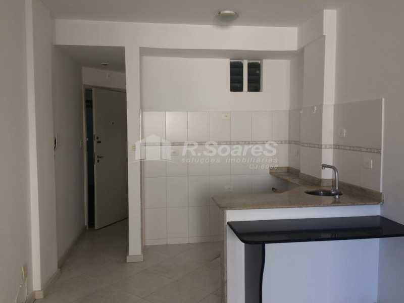 06e0038c-792a-4919-b91b-69a2fe - Kitnet/Conjugado 30m² à venda Rua Anchieta,Rio de Janeiro,RJ - R$ 472.500 - GPKI00007 - 16