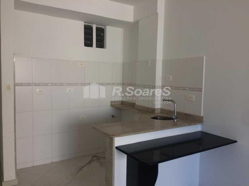 6aeddef4-4de4-40e4-ac71-7b8c97 - Kitnet/Conjugado 30m² à venda Rua Anchieta,Rio de Janeiro,RJ - R$ 472.500 - GPKI00007 - 15