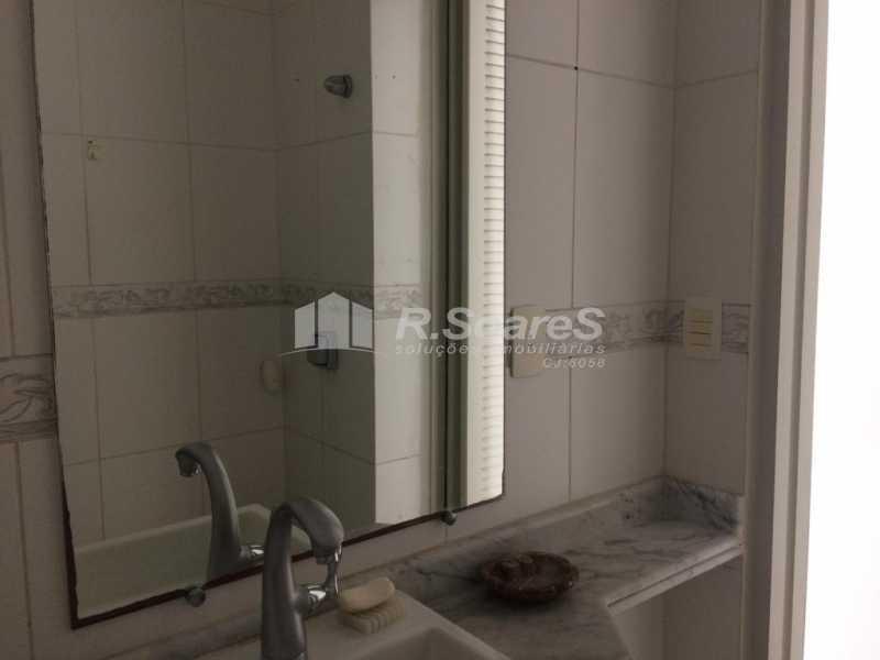 8d84c8e3-76a2-4599-83c2-91fad0 - Kitnet/Conjugado 30m² à venda Rua Anchieta,Rio de Janeiro,RJ - R$ 472.500 - GPKI00007 - 22