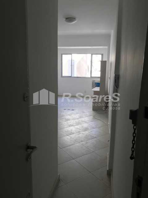 8e3ca64d-7c45-4536-acc8-39fee9 - Kitnet/Conjugado 30m² à venda Rua Anchieta,Rio de Janeiro,RJ - R$ 472.500 - GPKI00007 - 14