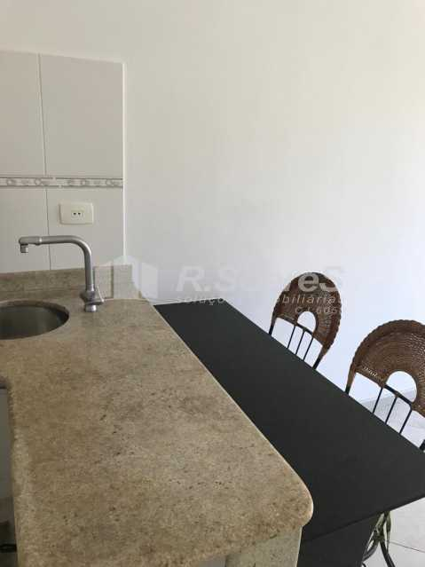 68b8bbdb-c4f9-4431-b98e-06af0a - Kitnet/Conjugado 30m² à venda Rua Anchieta,Rio de Janeiro,RJ - R$ 472.500 - GPKI00007 - 17