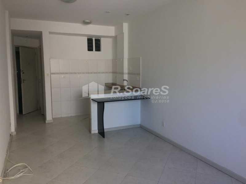 91d4404f-33c2-403d-9311-efae03 - Kitnet/Conjugado 30m² à venda Rua Anchieta,Rio de Janeiro,RJ - R$ 472.500 - GPKI00007 - 5