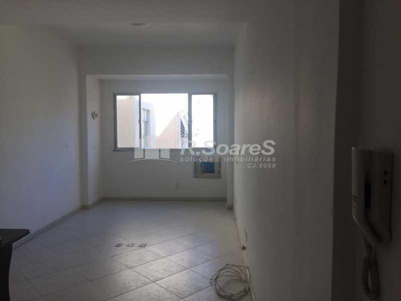 36175cbb-8e99-4205-88d5-bf533f - Kitnet/Conjugado 30m² à venda Rua Anchieta,Rio de Janeiro,RJ - R$ 472.500 - GPKI00007 - 4
