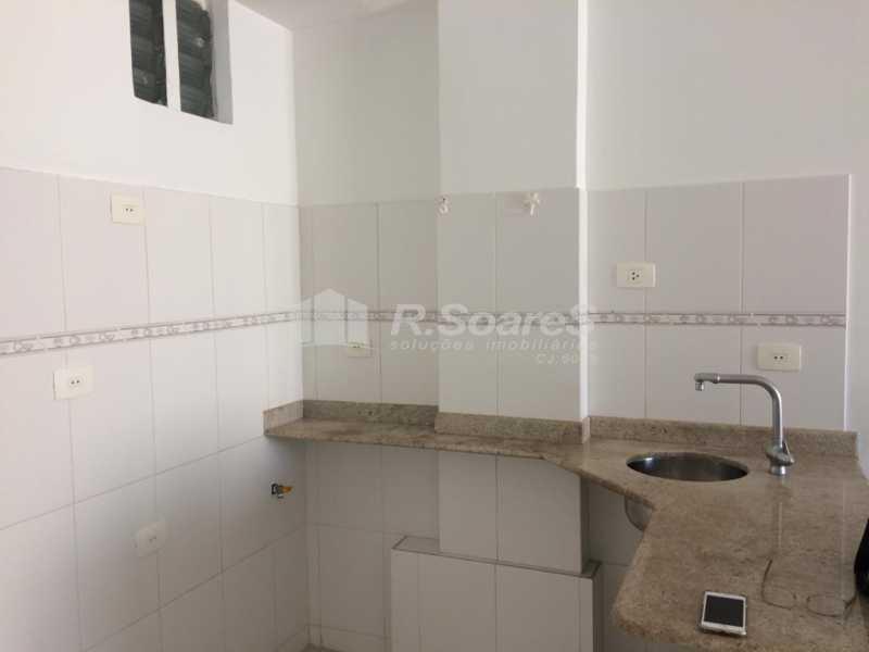 af79aa8c-7ad6-465d-afb3-700b8a - Kitnet/Conjugado 30m² à venda Rua Anchieta,Rio de Janeiro,RJ - R$ 472.500 - GPKI00007 - 19