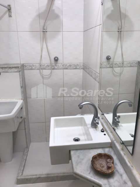 c3317780-da2c-4cd4-937d-9d53c3 - Kitnet/Conjugado 30m² à venda Rua Anchieta,Rio de Janeiro,RJ - R$ 472.500 - GPKI00007 - 21