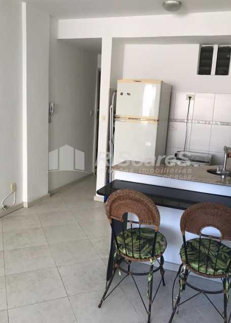 cdec7dc7-c5e2-4c0f-94fc-c7892a - Kitnet/Conjugado 30m² à venda Rua Anchieta,Rio de Janeiro,RJ - R$ 472.500 - GPKI00007 - 12