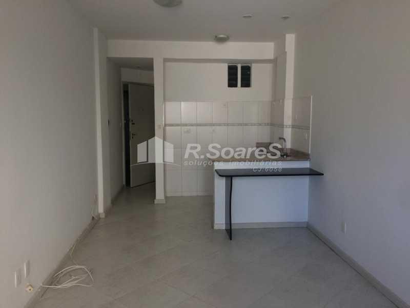 d09f0b95-541d-44eb-bc8e-eb5834 - Kitnet/Conjugado 30m² à venda Rua Anchieta,Rio de Janeiro,RJ - R$ 472.500 - GPKI00007 - 13