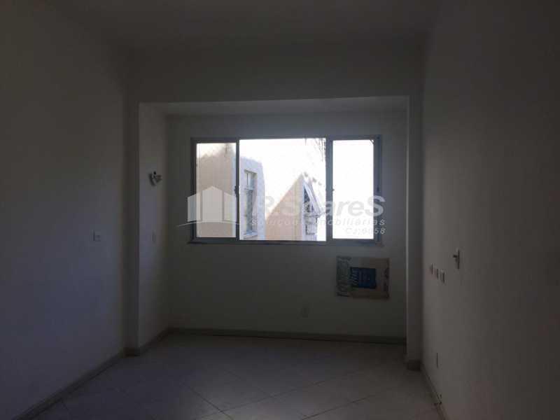 d969b101-b420-443b-a467-5e8e01 - Kitnet/Conjugado 30m² à venda Rua Anchieta,Rio de Janeiro,RJ - R$ 472.500 - GPKI00007 - 9