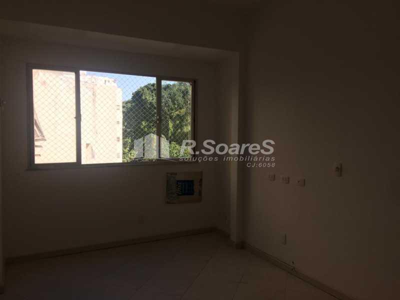 e2c4cc9d-905d-42c6-a666-28f332 - Kitnet/Conjugado 30m² à venda Rua Anchieta,Rio de Janeiro,RJ - R$ 472.500 - GPKI00007 - 10