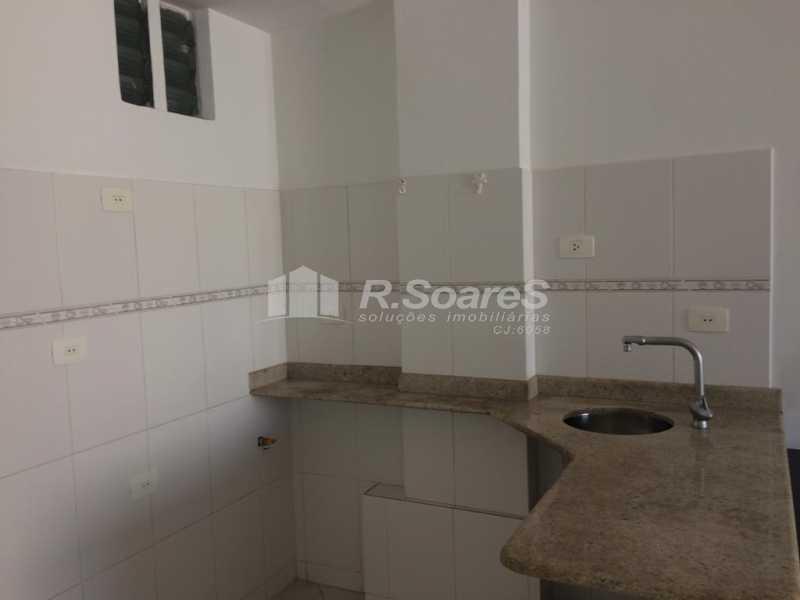 f9cbac4e-d0cf-4254-bb46-745394 - Kitnet/Conjugado 30m² à venda Rua Anchieta,Rio de Janeiro,RJ - R$ 472.500 - GPKI00007 - 20