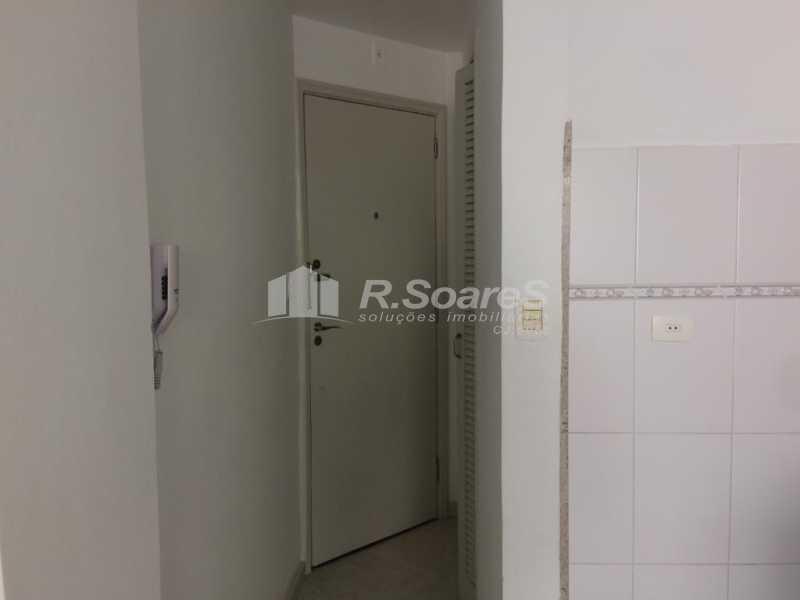 f36cec71-784b-4b35-aee5-ad15f9 - Kitnet/Conjugado 30m² à venda Rua Anchieta,Rio de Janeiro,RJ - R$ 472.500 - GPKI00007 - 27