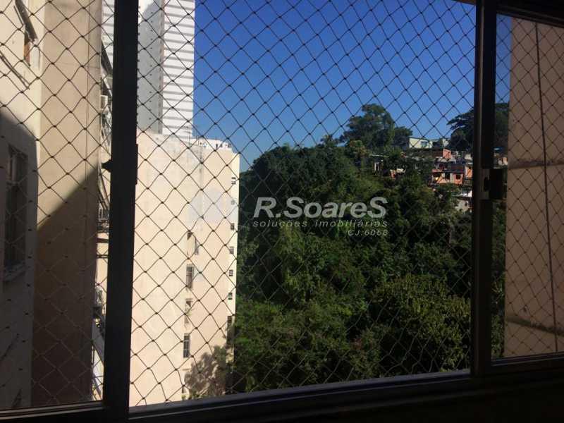 f109263c-cc27-4bac-883b-089842 - Kitnet/Conjugado 30m² à venda Rua Anchieta,Rio de Janeiro,RJ - R$ 472.500 - GPKI00007 - 28
