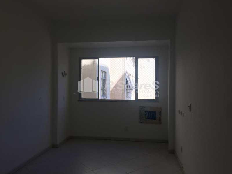 fe16ab67-71ea-4cc1-8e57-70c57d - Kitnet/Conjugado 30m² à venda Rua Anchieta,Rio de Janeiro,RJ - R$ 472.500 - GPKI00007 - 11