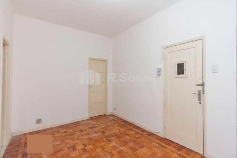 473107319840310 - Apartamento de 1 quarto no Flamengo - CPAP10392 - 4
