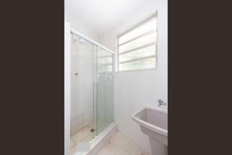 476159792175612 - Apartamento de 1 quarto no Flamengo - CPAP10392 - 6