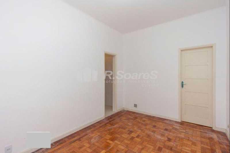 471159797742167 - Apartamento de 1 quarto no Flamengo - CPAP10392 - 9