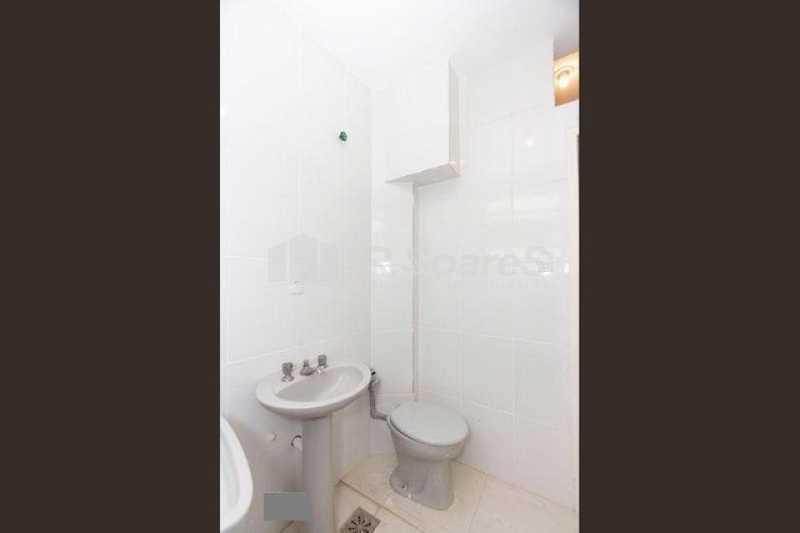 474186433653427 - Apartamento de 1 quarto no Flamengo - CPAP10392 - 11