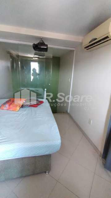 0bb82ba5-b331-42b0-ba10-ed6b8a - Casa em Condomínio 3 quartos à venda Rio de Janeiro,RJ - R$ 800.000 - VVCN30136 - 19