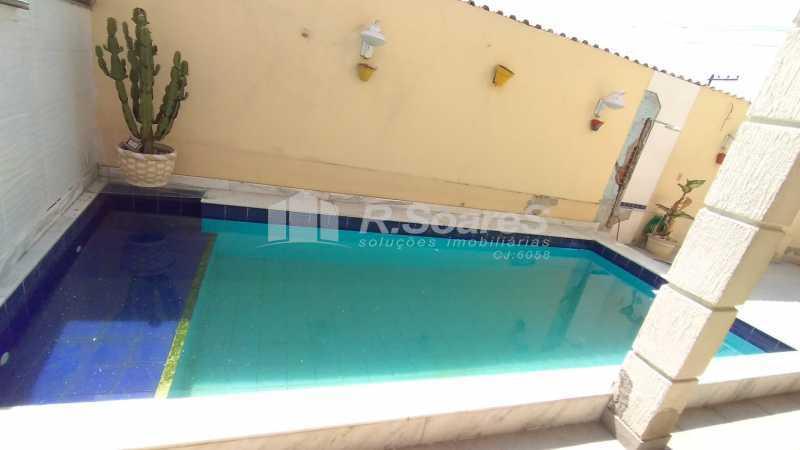 1bdd5bb8-2292-4b21-9848-73f340 - Casa em Condomínio 3 quartos à venda Rio de Janeiro,RJ - R$ 800.000 - VVCN30136 - 22
