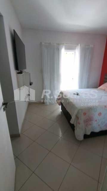5f965bd0-e316-4da9-87ce-0eeba2 - Casa em Condomínio 3 quartos à venda Rio de Janeiro,RJ - R$ 800.000 - VVCN30136 - 14