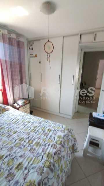 7ad72473-152b-449b-b94d-14d824 - Casa em Condomínio 3 quartos à venda Rio de Janeiro,RJ - R$ 800.000 - VVCN30136 - 13