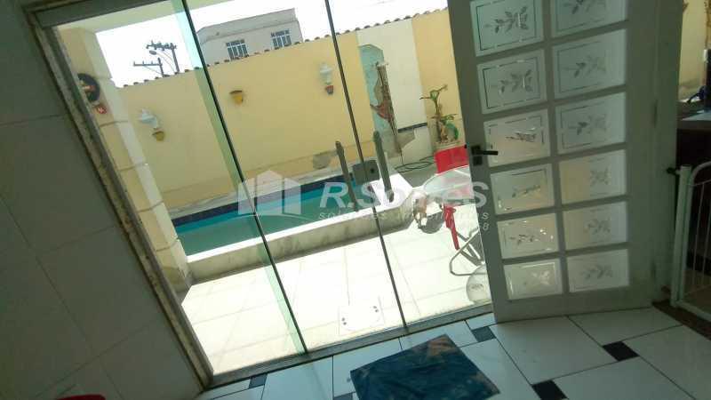 7d868230-eae9-45b2-b68e-434f18 - Casa em Condomínio 3 quartos à venda Rio de Janeiro,RJ - R$ 800.000 - VVCN30136 - 10