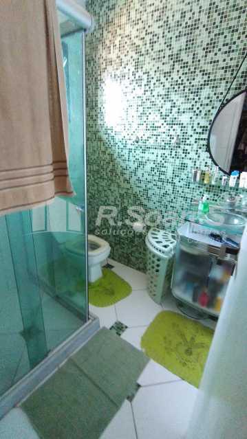 5543f55e-add4-442b-9760-38e225 - Casa em Condomínio 3 quartos à venda Rio de Janeiro,RJ - R$ 800.000 - VVCN30136 - 7