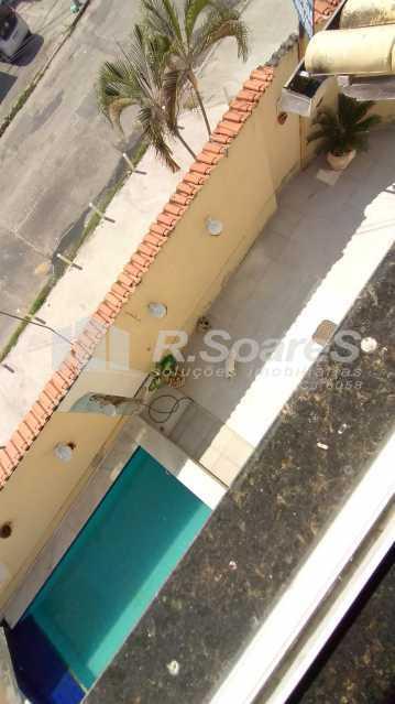 7148cf6e-386e-4162-b89f-0cea09 - Casa em Condomínio 3 quartos à venda Rio de Janeiro,RJ - R$ 800.000 - VVCN30136 - 20