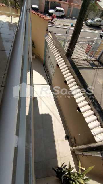 82376fc7-90e5-4bbb-9338-74b0e8 - Casa em Condomínio 3 quartos à venda Rio de Janeiro,RJ - R$ 800.000 - VVCN30136 - 24