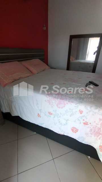 bf1f71fc-c54c-454a-88d8-11c630 - Casa em Condomínio 3 quartos à venda Rio de Janeiro,RJ - R$ 800.000 - VVCN30136 - 15