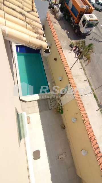 d3a38f74-aadb-4826-a1e9-5dad42 - Casa em Condomínio 3 quartos à venda Rio de Janeiro,RJ - R$ 800.000 - VVCN30136 - 26