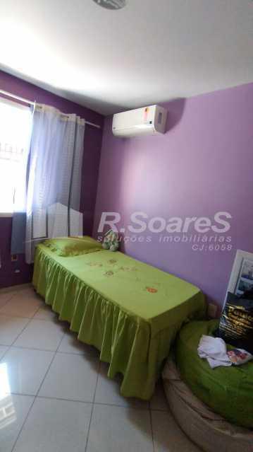 d6a3a3d4-79fe-4bb7-a893-cc0047 - Casa em Condomínio 3 quartos à venda Rio de Janeiro,RJ - R$ 800.000 - VVCN30136 - 18