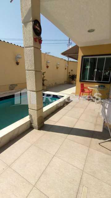 d97ab04f-26f9-42d6-9654-d367f6 - Casa em Condomínio 3 quartos à venda Rio de Janeiro,RJ - R$ 800.000 - VVCN30136 - 21