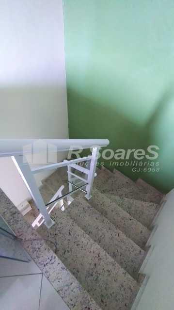 e656368b-cf96-4ad9-94e4-ffb54a - Casa em Condomínio 3 quartos à venda Rio de Janeiro,RJ - R$ 800.000 - VVCN30136 - 11