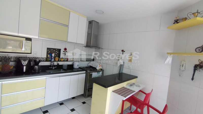 f7e30397-8007-46c3-bef4-03a877 - Casa em Condomínio 3 quartos à venda Rio de Janeiro,RJ - R$ 800.000 - VVCN30136 - 9