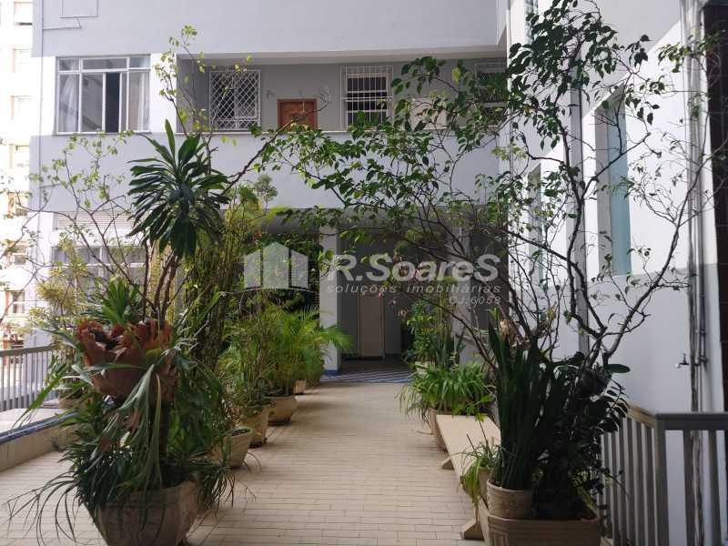 WhatsApp Image 2021-08-26 at 1 - Apartamento 1 quarto à venda Rio de Janeiro,RJ - R$ 430.000 - LDAP10258 - 1