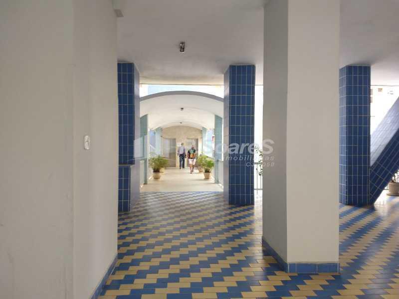 WhatsApp Image 2021-08-26 at 1 - Apartamento 1 quarto à venda Rio de Janeiro,RJ - R$ 430.000 - LDAP10258 - 3