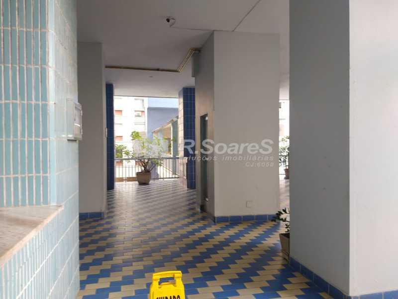 WhatsApp Image 2021-08-26 at 1 - Apartamento 1 quarto à venda Rio de Janeiro,RJ - R$ 430.000 - LDAP10258 - 6