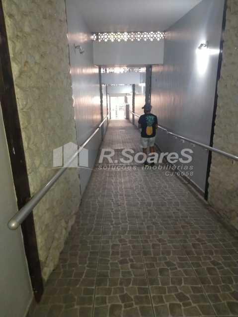 WhatsApp Image 2021-08-26 at 1 - Apartamento 1 quarto à venda Rio de Janeiro,RJ - R$ 430.000 - LDAP10258 - 4