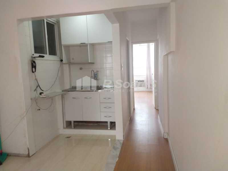 WhatsApp Image 2021-08-26 at 1 - Apartamento 1 quarto à venda Rio de Janeiro,RJ - R$ 430.000 - LDAP10258 - 8
