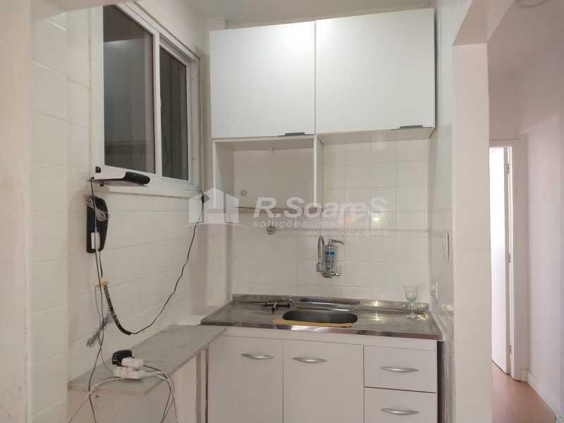 WhatsApp Image 2021-08-26 at 1 - Apartamento 1 quarto à venda Rio de Janeiro,RJ - R$ 430.000 - LDAP10258 - 9